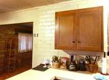 4231 Double Adobe Road - Photo 42