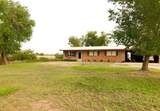 4231 Double Adobe Road - Photo 9
