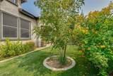 10539 Nopal Avenue - Photo 46