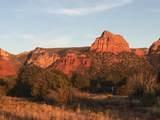 10 Eagle Vistas Way - Photo 7