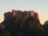 10 Eagle Vistas Way - Photo 9