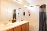 2012 78TH Avenue - Photo 11