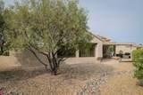 20545 Garden Court - Photo 28