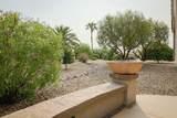 20545 Garden Court - Photo 32