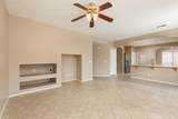 7607 Globemallow Lane - Photo 10