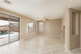 7607 Globemallow Lane - Photo 12