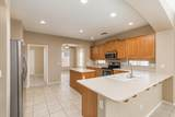 7607 Globemallow Lane - Photo 13
