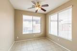 7607 Globemallow Lane - Photo 16