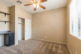 7607 Globemallow Lane - Photo 17