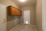 7607 Globemallow Lane - Photo 18