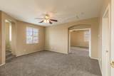 7607 Globemallow Lane - Photo 19