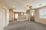 7607 Globemallow Lane - Photo 20