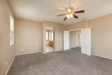 7607 Globemallow Lane - Photo 25