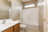 7607 Globemallow Lane - Photo 27