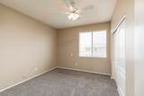 7607 Globemallow Lane - Photo 28