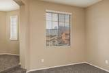 7607 Globemallow Lane - Photo 29