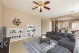 7607 Globemallow Lane - Photo 9