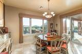 7081 Juniper Village Drive - Photo 10