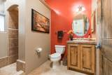7081 Juniper Village Drive - Photo 25