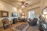 7081 Juniper Village Drive - Photo 27
