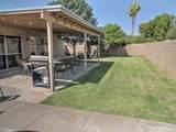 2631 Los Feliz Drive - Photo 14