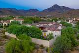 10114 Hualapai Drive - Photo 44