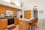 2052 Sterling - Photo 11