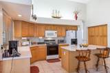 2052 Sterling - Photo 12