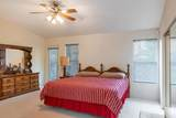 2052 Sterling - Photo 14