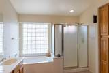 2052 Sterling - Photo 17