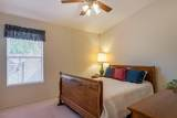 2052 Sterling - Photo 18