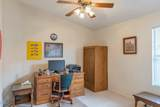 2052 Sterling - Photo 21
