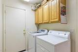 2052 Sterling - Photo 22