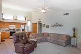2052 Sterling - Photo 7