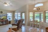 2052 Sterling - Photo 8