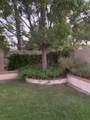 6739 Topeka Drive - Photo 7