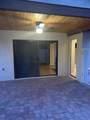 6739 Topeka Drive - Photo 8