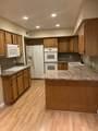 6739 Topeka Drive - Photo 9