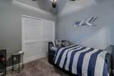4102 Calle Lejos - Photo 14