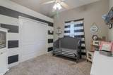 4102 Calle Lejos - Photo 24