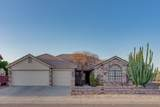 4102 Calle Lejos - Photo 36