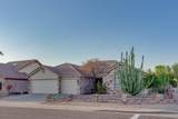 4102 Calle Lejos - Photo 37