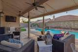 4102 Calle Lejos - Photo 40