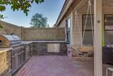 4102 Calle Lejos - Photo 41