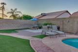 4102 Calle Lejos - Photo 44