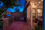 4102 Calle Lejos - Photo 46
