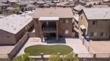 1425 Paso Robles Avenue - Photo 36