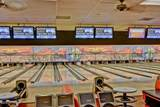 14318 Colt Lane - Photo 54