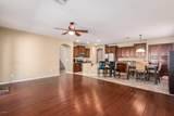 7220 Ashby Drive - Photo 16