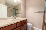 7220 Ashby Drive - Photo 19